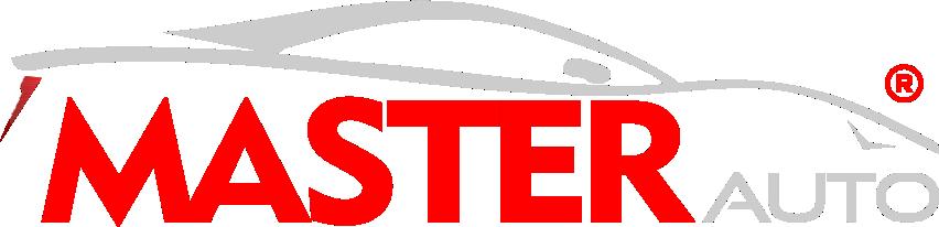 Master Auto Sinop